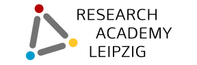 Research Academy